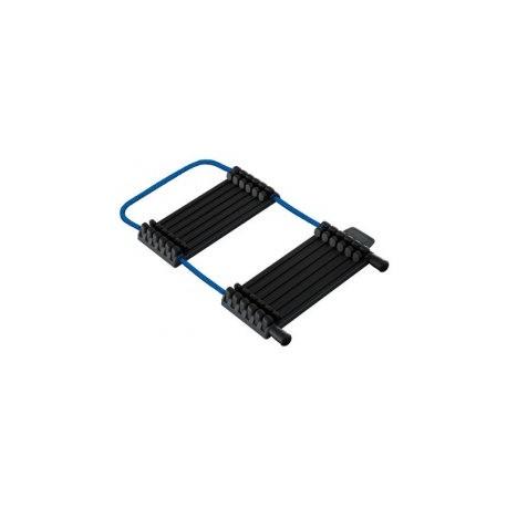 Karbon vázvédő adapter