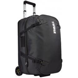 Thule Subterra bőrönd 56L