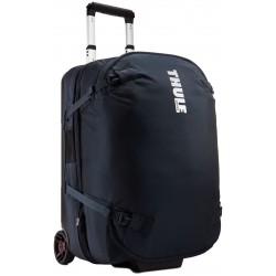 Thule Subterra gurulós bőrönd 56L