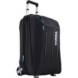 Thule gurulós bőrönd 45L