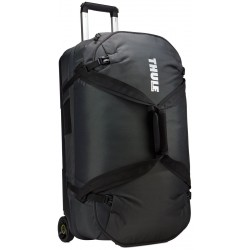 Thule Subterra gurulós bőrönd 75L