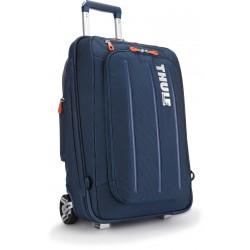 Thule Crossover Bőrönd-Hátizsák 38L