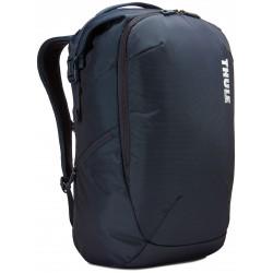 Thule Subterra utazó hátizsák 34L