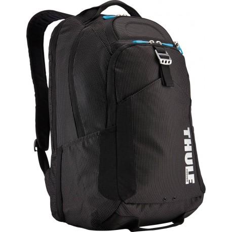 Thule Crossover hátizsák 32L