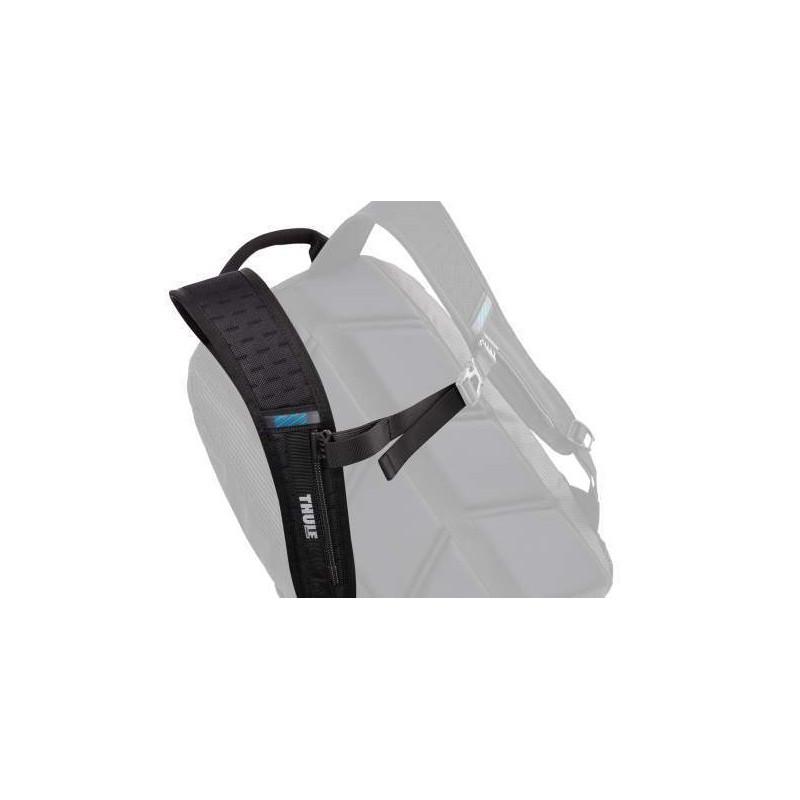 Thule Crossover hátizsák 25L - Kényelmes utazás - Csomagtartó Rendszerek 8f9ae8a2fd