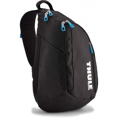 Thule Crossover hátizsák 17L