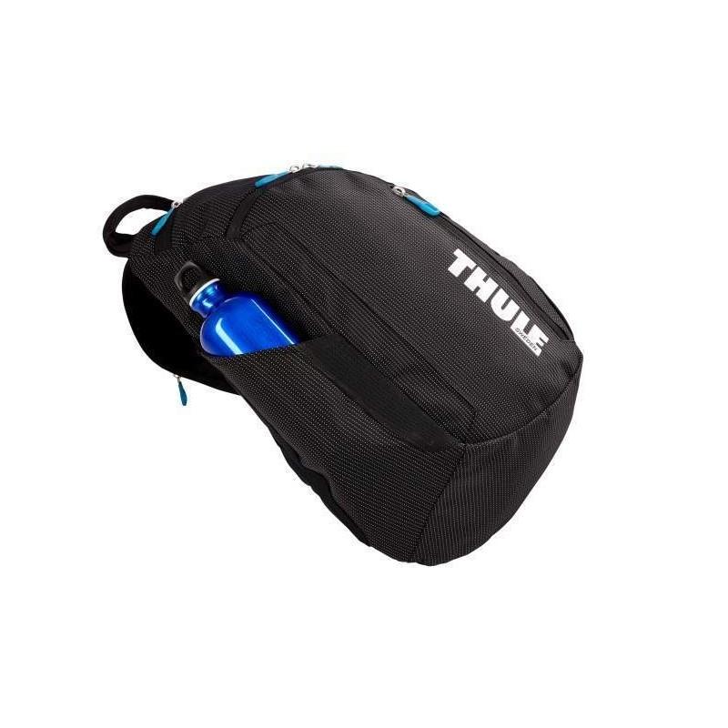 Thule Crossover hátizsák 17L - Kényelmes utazás - Csomagtartó Rendszerek 82cd3e19d5