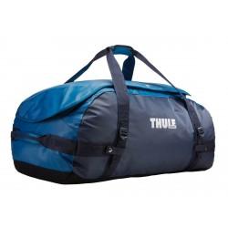 Thule Chasm utazótáska 130L