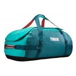 Thule Chasm utazótáska 90L