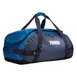 Thule Chasm utazótáska 70L