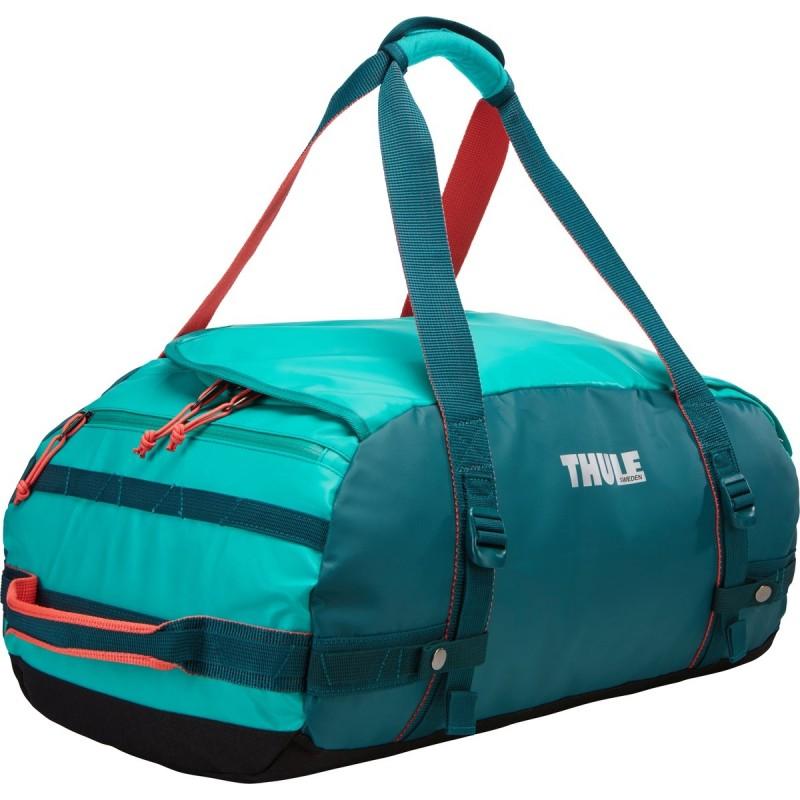 Thule Chasm utazótáska 40L - Kényelmes utazás - Csomagtartó Rendszerek 1cb025b3bf