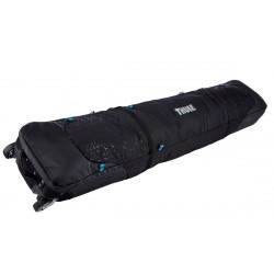 Thule RoundTrip gurulós síléctartó táska