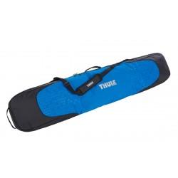 Thule RoundTrip snowboard-tartó táska