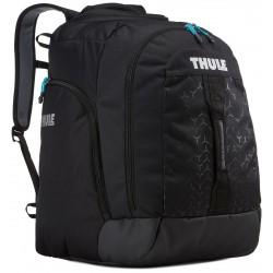 Thule RoundTrip síbakancs hátizsák