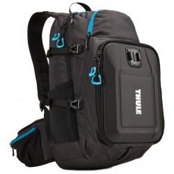 Thule Legend GoPro® hátizsák
