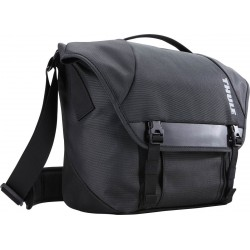 Thule Covert Small DSLR Messenger táska