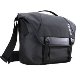 Thule Covert Small DSLR Messenger táska