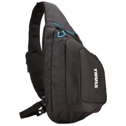 Thule Legend GoPro® keresztpántos hátizsák
