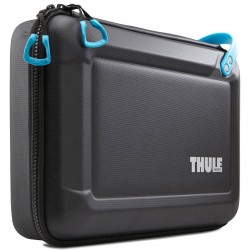 Thule Legend GoPro® Advanced tok