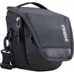 Thule Covert CSC tok