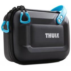 Thule Legend GoPro® tok
