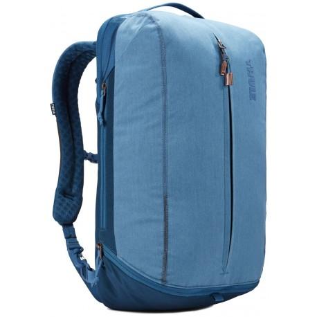 Thule Vea hátizsák 21L