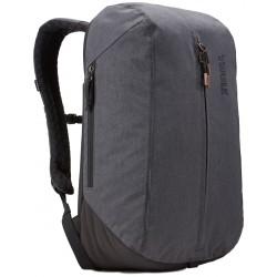 Thule Vea hátizsák 17L