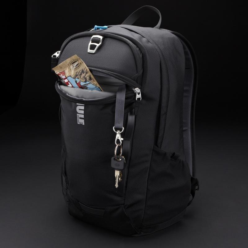 Thule Strut hátizsák 19L - Kényelmes utazás - Csomagtartó Rendszerek ff8c3968ea