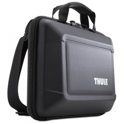 "Thule Gauntlet 3.0 13"" MacBook táska"