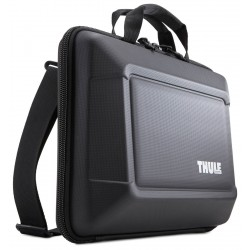 "Thule Gauntlet 3.0 15"" MacBook táska"
