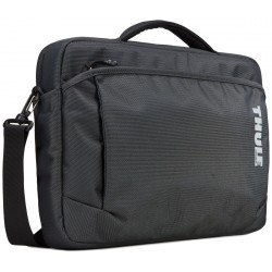 "Thule Subterra 15"" MacBook Pro laptop táska"