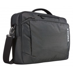 "Thule Subterra 15.6"" PC laptop táska"