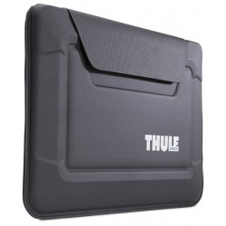 "Thule Gauntlet 3.0 11"" MacBook Air Envelope tok"