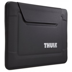 "Thule Gauntlet 3.0 12"" MacBook Air Envelope tok"