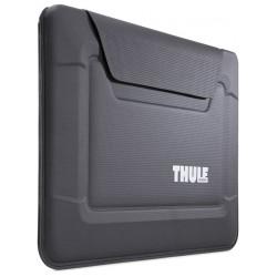 """Thule Gauntlet 3.0 13"""" MacBook Air Envelope tok"""