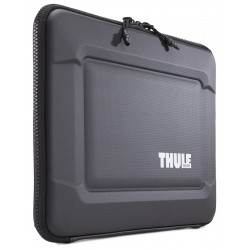 "Thule Gauntlet 3.0 15"" MacBook Pro tok"
