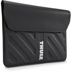 "Thule Gauntlet Macbook Air 11"" tok"
