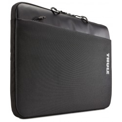 "Thule Subterra MacBook 15"" tok"