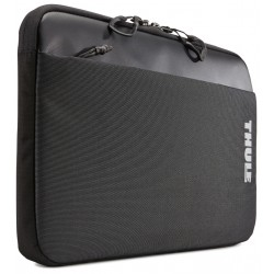 "Thule Subterra MacBook 11"" tok"