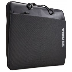"Thule Subterra MacBook 12"" tok"
