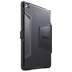Thule Atmos X3 iPad mini 4 tok