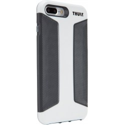 Thule Atmos X4 iPhone 7 Plus tok