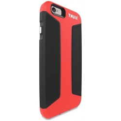 Thule Atmos X4 iPhone 6 Plus/6S Plus tok