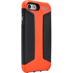 Thule Atmos X3 iPhone 7 tok