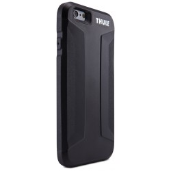Thule Atmos X3 iPhone 6/6S tok