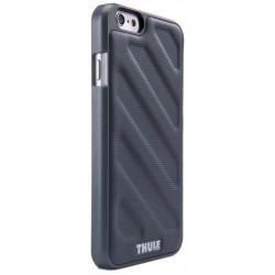 Thule Gauntlet iPhone 6 Plus/6S Plus tok