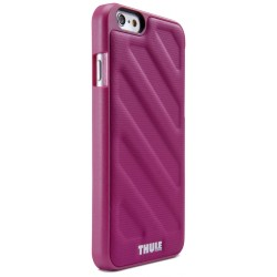 Thule Gauntlet iPhone 6/6S tok