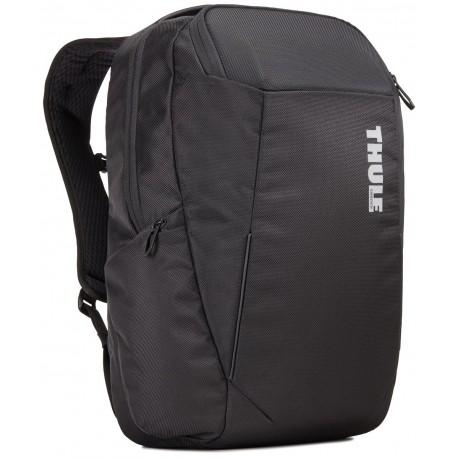 Thule Accent hátizsák 23L