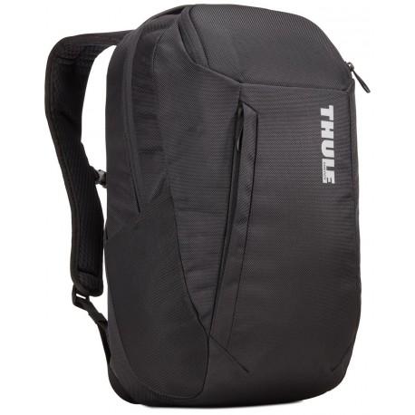 Thule Accent hátizsák 20L