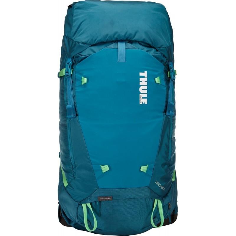 Thule Versant női túrazsák 50L - Kényelmes utazás - Csomagtartó ... f98dc68996